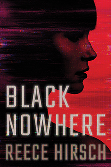 Black Nowhere